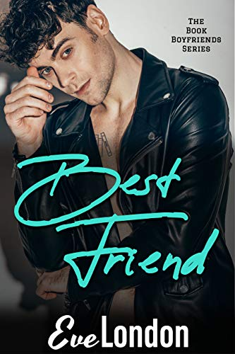 Book Cover: Best Friend: A BBW and Firefighter Insta-Love Romance