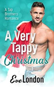 A Very Tappy Christmas